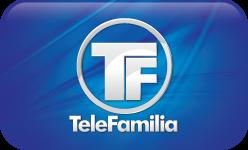 Canal Telefamilia